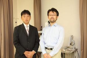 nishijima_010.jpg